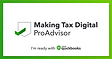 Electric Accounts is ready for Making Tax Digital