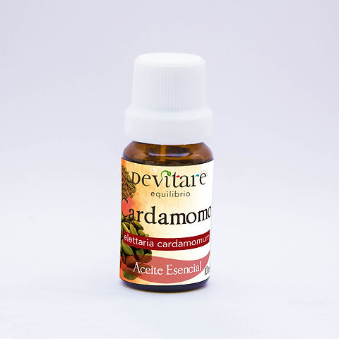 Aceite Esencial Cardamomo.jpg