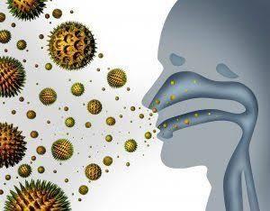 Identifica las alergias en verano