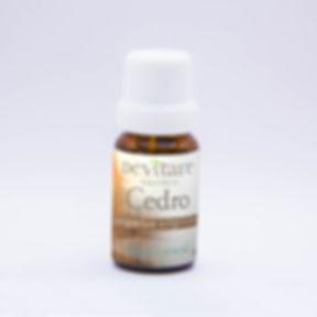 Aceite Esencial Cedro.jpg