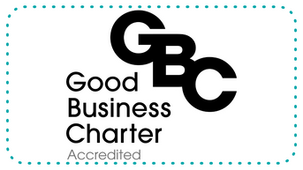 Electric Accountancy Joins The Good Business Charter