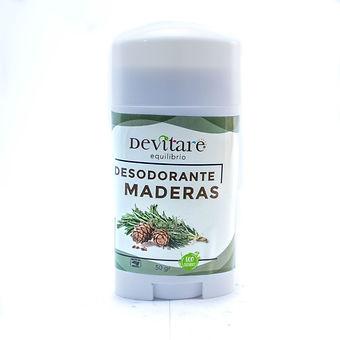 Desodorante Barra Maderas.jpg