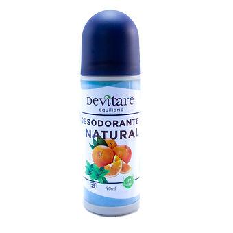 Desodorante Roll on Natural.jpg