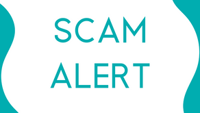 HMRC Records Nearly One Million Scams