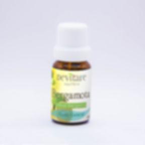 Aceite Esencial Bergamota.jpg