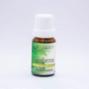 Aceite Esencial Verbena.jpg