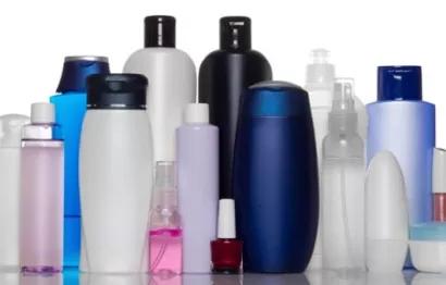Las armas mortales que usas a diario en tus cosméticos: Aditivos cosméticos peligrosos