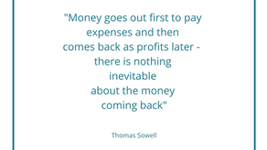 Cash vs Profit: What's The Difference & Which Is More Important?