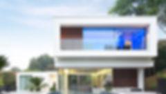 einfamilienhaus,raumausstatter bauunternehmen fliesen parkettboden neubau innentüren wohnraumsanierung naturstein parkett  haus,laminat,zimmertüren,tür,granit,bodenbeläge haus,terrassenplatten,parkett,haustüren,zimmertüren,immobilien,innentüren,hausbau,türen,massivhaus,zimmertüren,landhausdielen,fertigparkett,natursteinplatten,parkett,marmor,türzarge holztür,eichenparkett,natursteine,diele,musterhaus,laminat,zimmertüren,cpl,ausbauhaus,fertighaus,badezimmer,fertighaus,zarge,stadtvilla,holzfußboden,parkett,türblatt