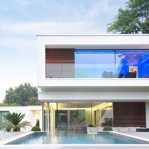 Hướng dẫn mua bất động sản Úc (Australia)