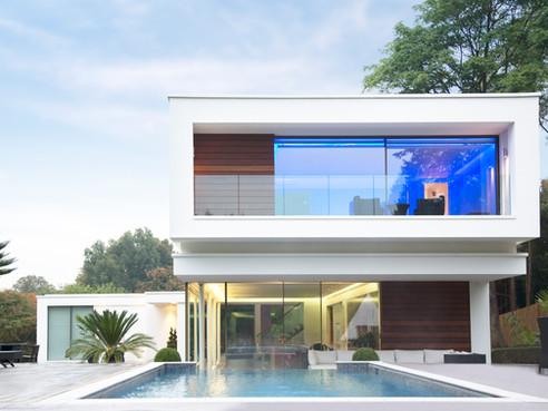 Làm thế nào để mua một Bất động sản tại Síp