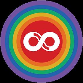 8hitshop999-logo-11.png