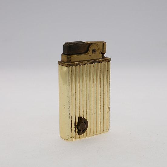 Vintage Musical Lighter