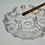 Thumbnail: Vintage Ash tray