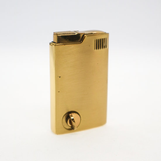 Musical Lighter - Crown