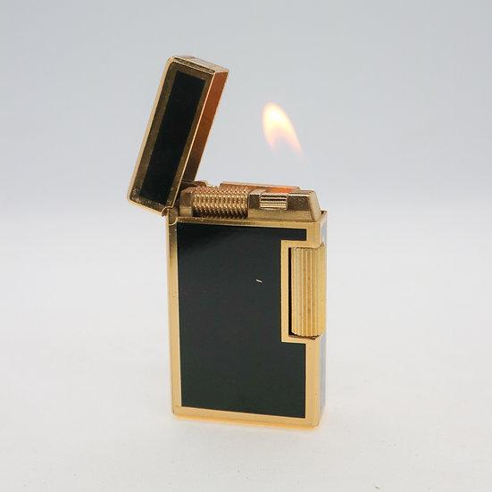 New Vintage Lighter in Box - Win