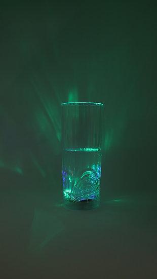 Plastic Northern Lights (FLASH)