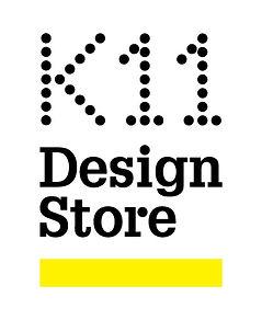 K11DesignStore_FinalLogo__vertical_.jpeg