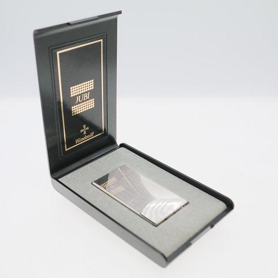 Vintage Lighter - Windwill 8800