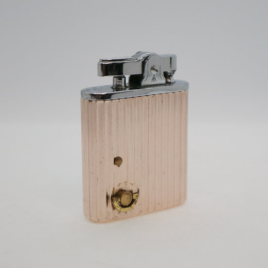 Vintage Musical Lighter (NEW) - Jingle Bell