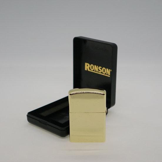 Vintage Lighter (New) - Ronson