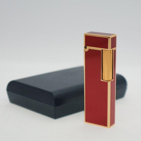Vintage Gas Lighter (New) - Prince