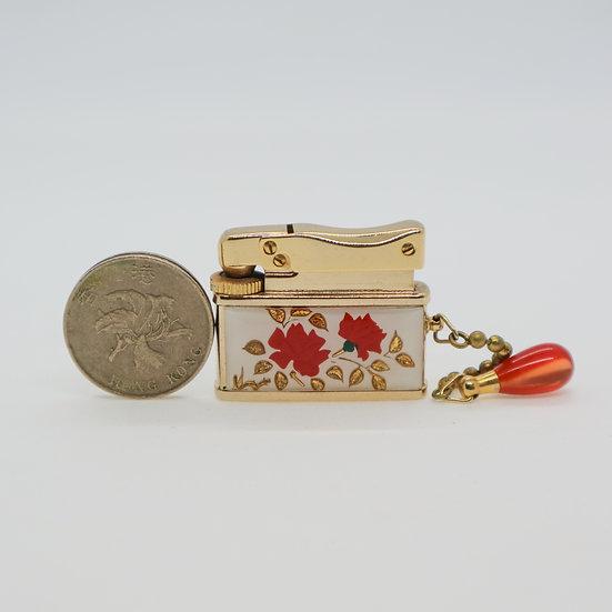 Vintage Tiny Lighter (New) - Sarome BABY
