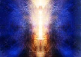 Spirit Communication & Self Authority