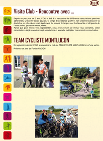 Brochure 2019-2020 page 19.png