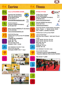 Brochure 2019-2020 page 41.png