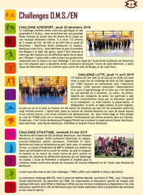 Brochure 2019-2020 page 11.png