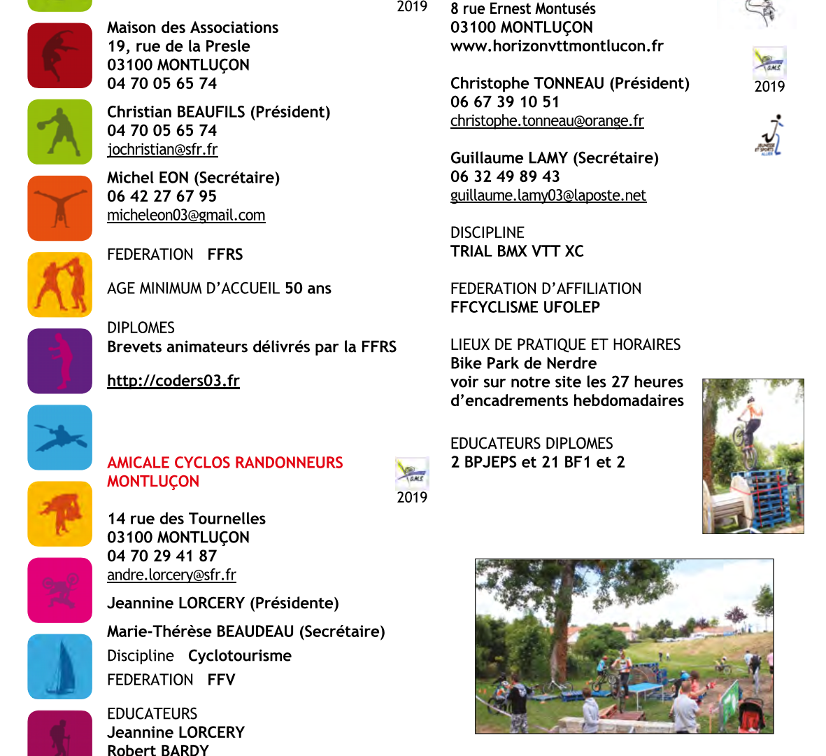 Brochure 2019-2020 page 37.png