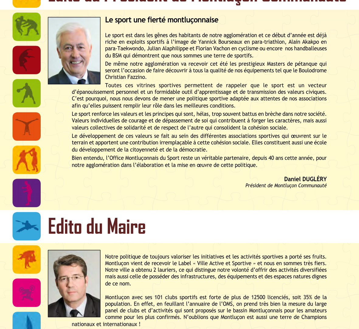 Brochure 2019-2020 page 4.png