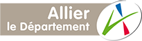 Département_allier.png