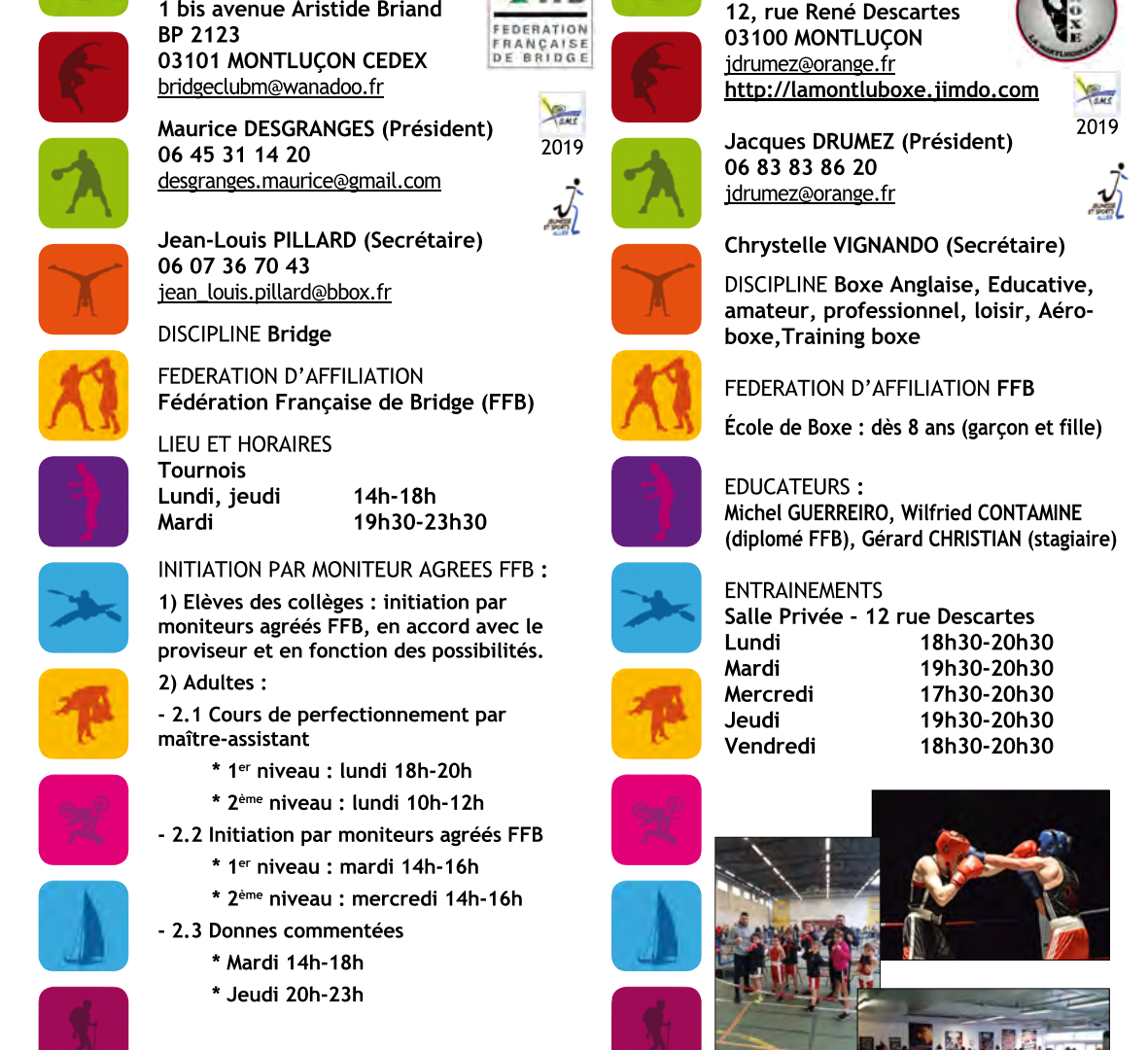 Brochure 2019-2020 page 30.png