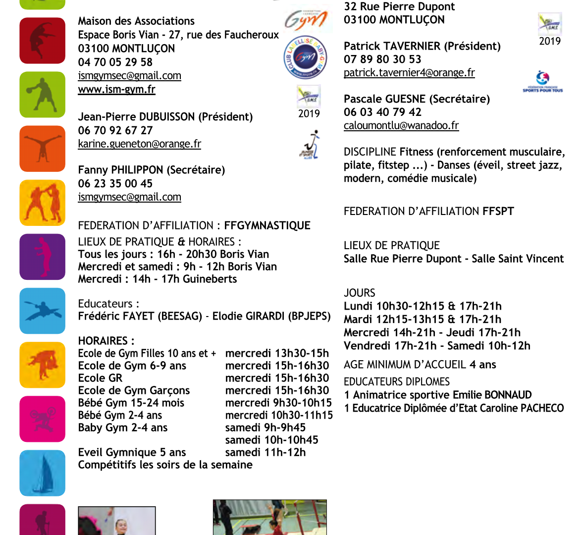 Brochure 2019-2020 page 46.png