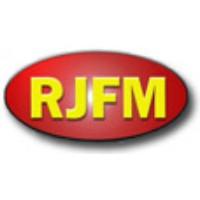 Interview de Jean Martin et Romain Lefebvre à RJFM