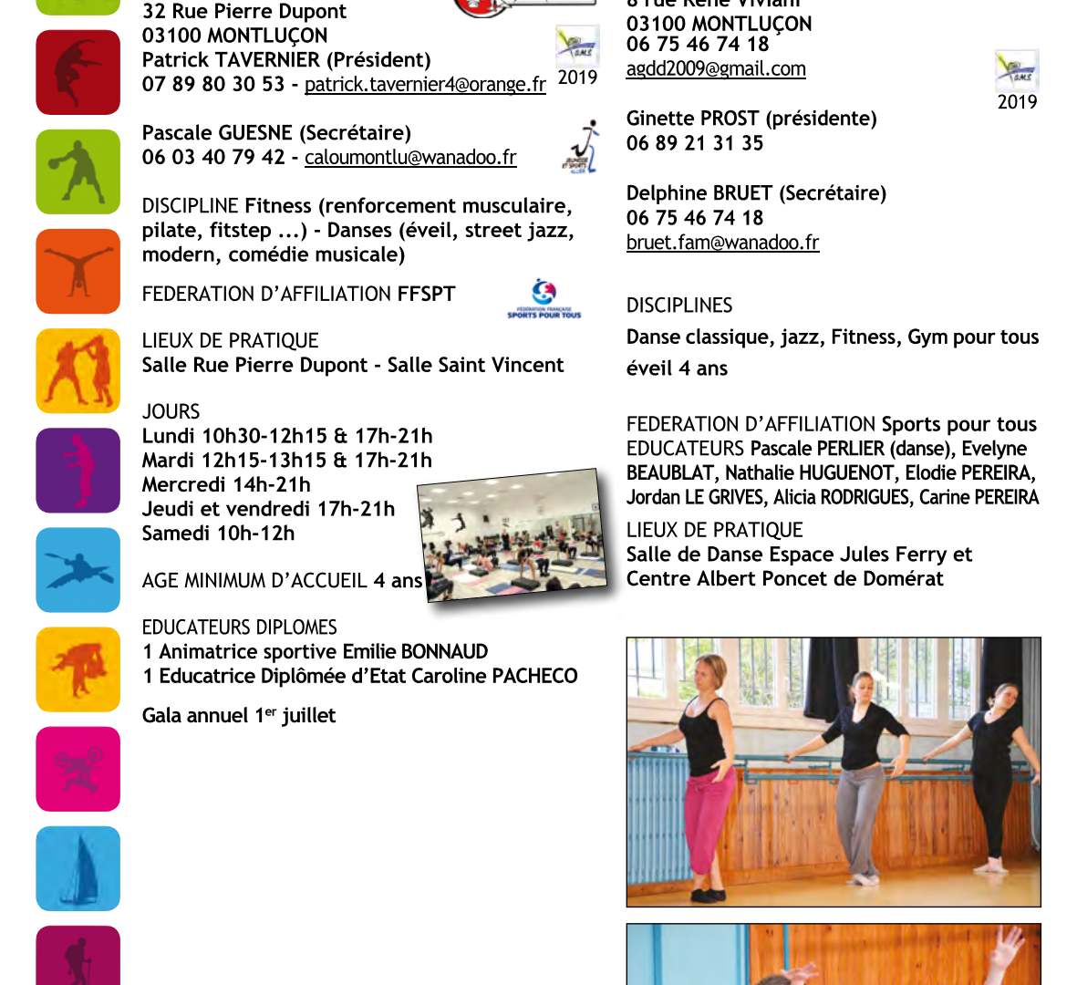 Brochure 2019-2020 page 39.png