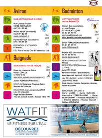 Brochure 2019-2020 page 27.png