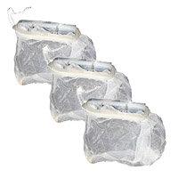Liberty Replacement Nets (3 pk)