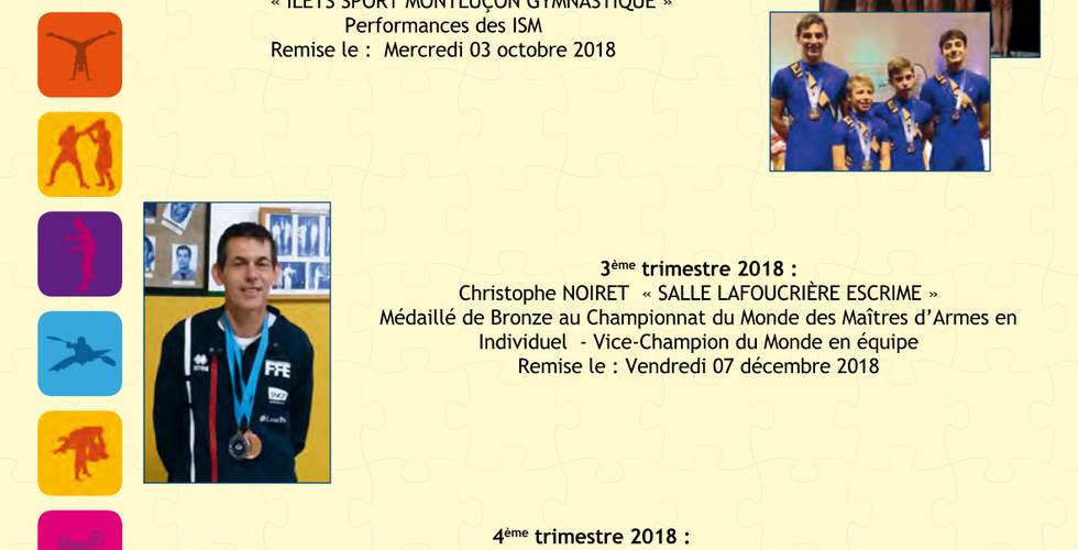 Brochure 2019-2020 page 18.png