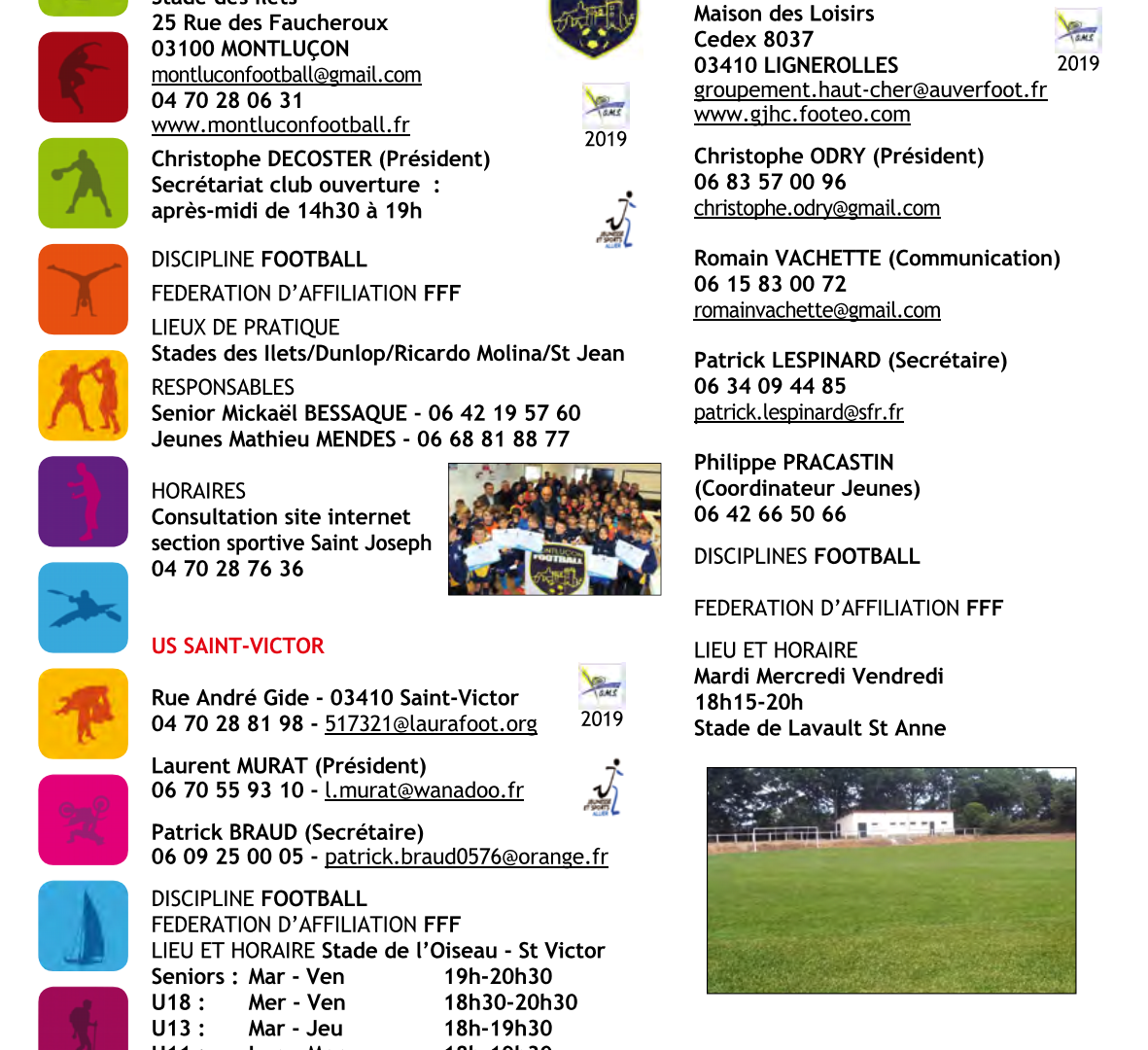 Brochure 2019-2020 page 44.png