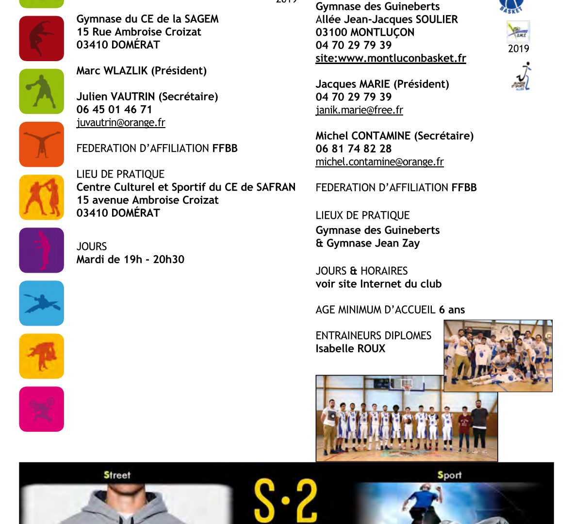 Brochure 2019-2020 page 29.png