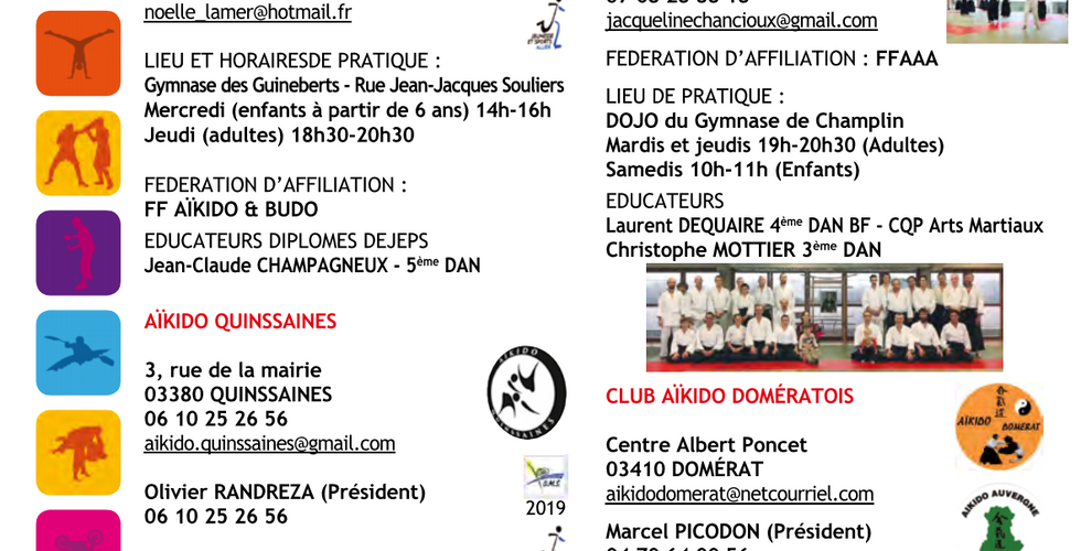 Brochure 2019-2020 page 24.png