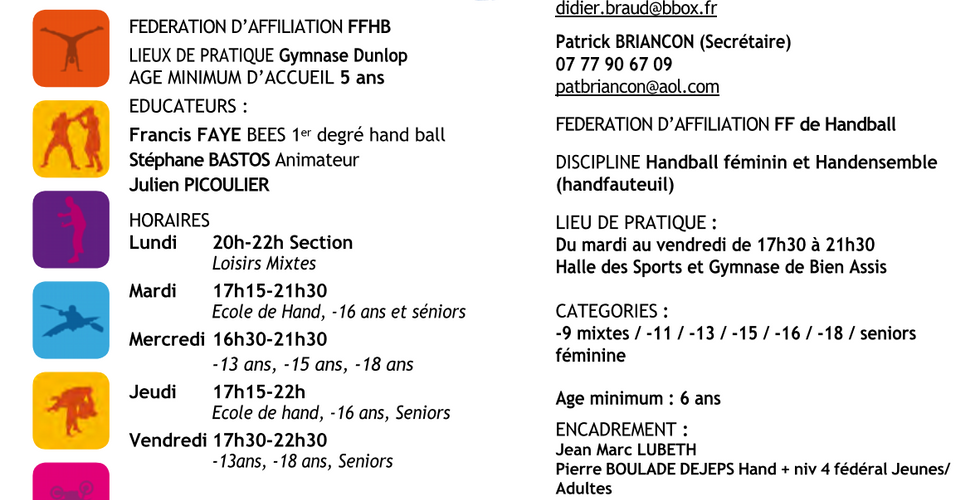 Brochure 2019-2020 page 50.png