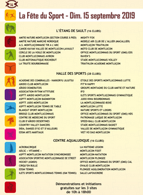 Brochure 2019-2020 page 14.png