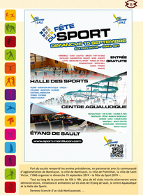Brochure 2019-2020 page 15.png