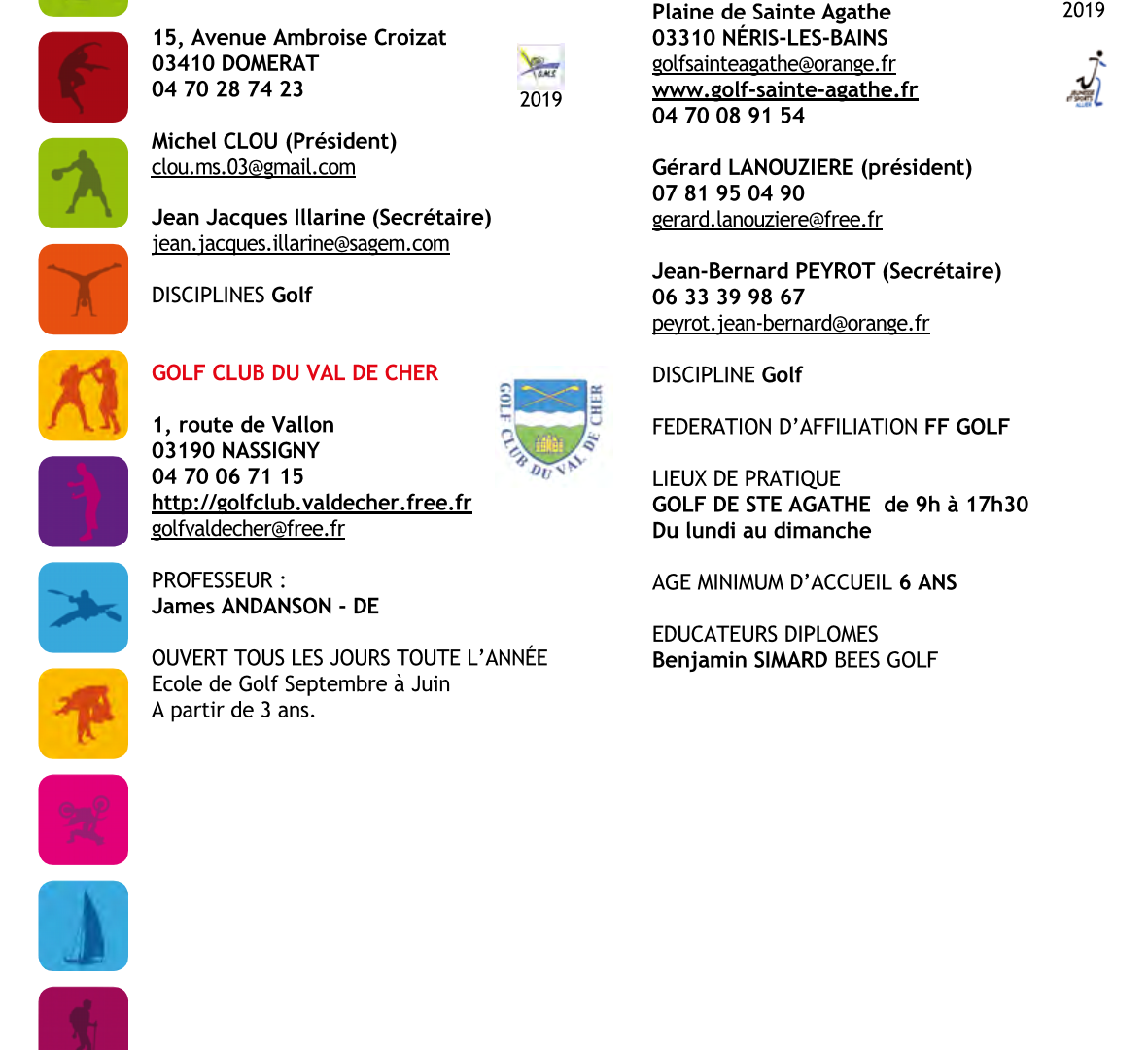 Brochure 2019-2020 page 45.png