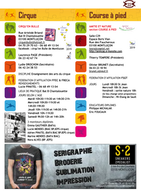 Brochure 2019-2020 page 33.png