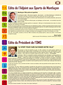 Brochure 2019-2020 page 5.png